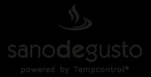 Sanodegusto - tafelgerei en kookgerei - borden warm en koud